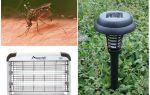 Sokak ve ev için sivrisineklerden gelen ışıklar