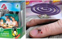 Ülkede sivrisinek kurtulmak için nasıl