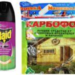 Mantar sivrisinek fonları