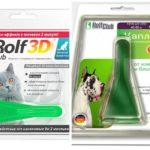 Rolf Kulübü 3D-1