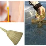 Pediküloza karşı ritüeller