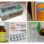 Böcek ilacı kullanımı