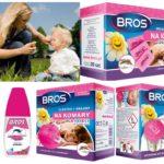 Çocuklar için fonlar bros