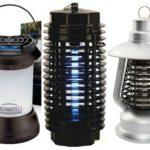 Popüler böcek lambaları