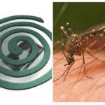 Sivrisinek bobinleri