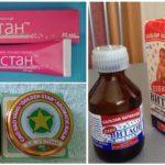 Böcek ısırıklarından sonra kullanılan ilaçlar