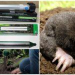 Ecosniper ve Thunder Pest Repellers