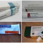 Şiddetli alerjisi olan antialerjik ilaçlar