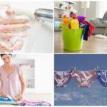 Enterobiasis Önleme